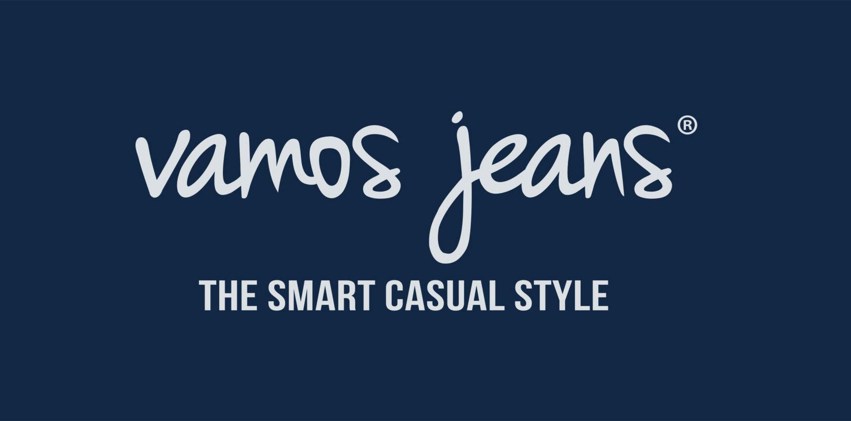 Vamos Jeans